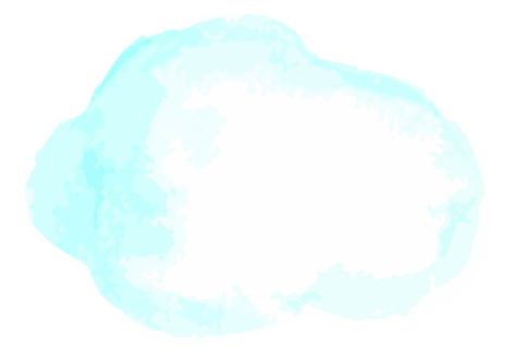 nuvola1