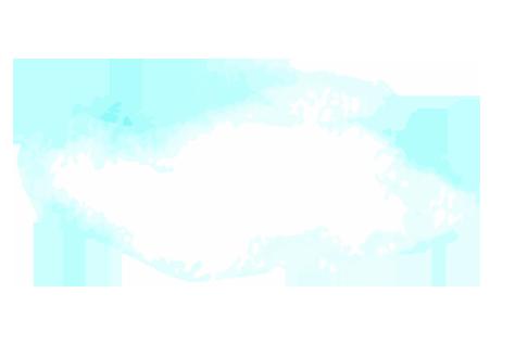 nuvola4
