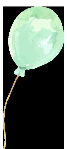 palloncino2