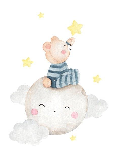 cute-little-bear-watercolor-illustration_45050-253